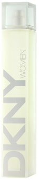 DKNY Women Energizing 2011 eau de parfum teszter nőknek