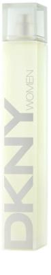 DKNY Women Energizing 2011 parfémovaná voda tester pro ženy
