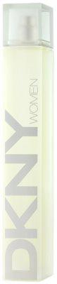 DKNY Women Energizing 2011 woda perfumowana tester dla kobiet