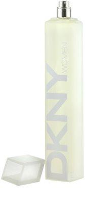 DKNY Women Energizing 2011 парфумована вода тестер для жінок 1