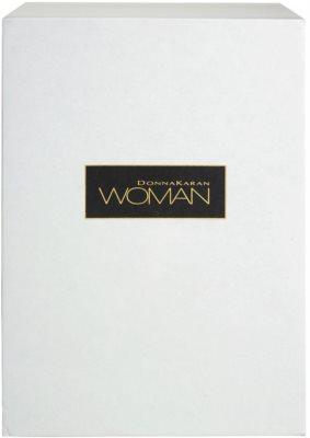 DKNY Women zestaw upominkowy 3