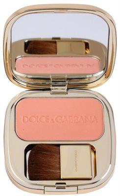 Dolce & Gabbana Blush руж