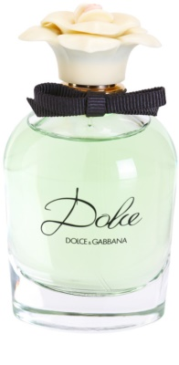 Dolce & Gabbana Dolce парфюмна вода за жени 2