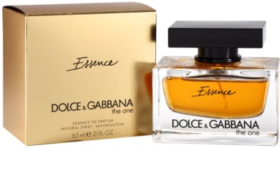 Dolce & Gabbana The One Essence parfumska voda za ženske 1