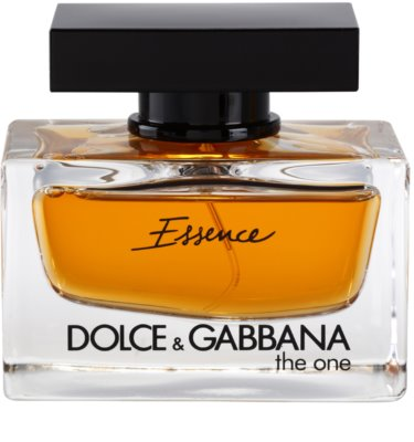 Dolce & Gabbana The One Essence parfumska voda za ženske 2