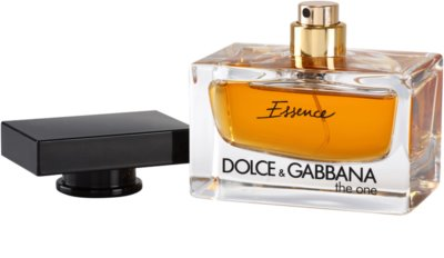 Dolce & Gabbana The One Essence Eau de Parfum für Damen 3