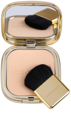 Dolce & Gabbana The Illuminator Highlighter 1