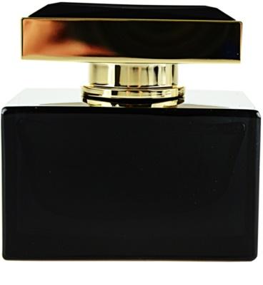 Dolce & Gabbana The One Desire Eau de Parfum für Damen 2