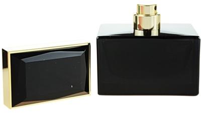 Dolce & Gabbana The One Desire Eau de Parfum für Damen 3