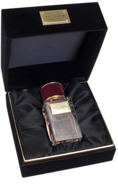 Dolce & Gabbana Velvet Sublime парфюмна вода унисекс 1