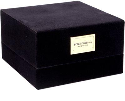 Dolce & Gabbana Velvet Sublime Eau de Parfum unissexo 4