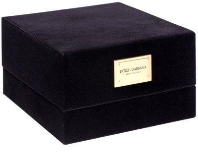 Dolce & Gabbana Velvet Vetiver Eau de Parfum unisex 4