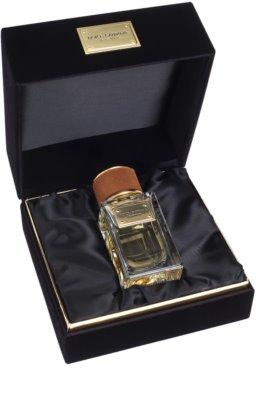 Dolce & Gabbana Velvet Wood eau de parfum unisex 1