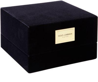 Dolce & Gabbana Velvet Rose eau de parfum nőknek 4