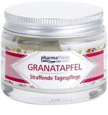 Doliva Pomegranate Anti Age feszesítő nappali krém