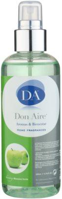 Don Aire Green Apple bytový sprej