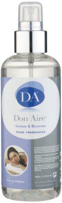 Don Aire Relax bytový sprej