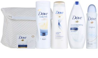 Dove Beauty & Care kozmetika szett I. 8