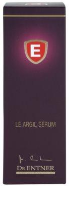 Dr. Entner Le Argil Serum подмладяващ серум 3