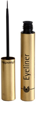 Dr. Hauschka Decorative eyelinery