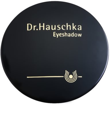 Dr. Hauschka Decorative sombra de ojos 2