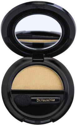 Dr. Hauschka Decorative fard ochi