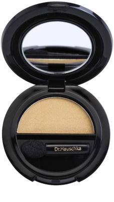 Dr. Hauschka Decorative sombra de ojos