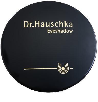 Dr. Hauschka Decorative cienie do powiek 2
