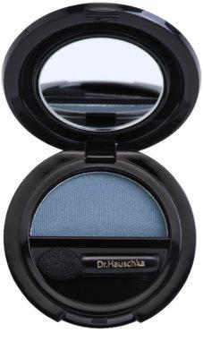 Dr. Hauschka Decorative oční stíny