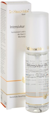 Dr. Hauschka Facial Care intenzivni tretma za kožo v menopavzi 2