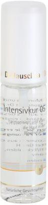 Dr. Hauschka Facial Care intenzivni tretma za kožo v menopavzi