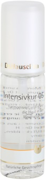 Dr. Hauschka Facial Care tratamiento intensivo para pieles menopáusicas