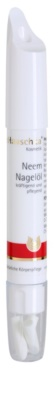 Dr. Hauschka Hand And Foot Care Neem Nail Oil In Pen