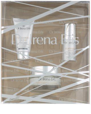 Dr Irena Eris Fortessimo Maxima 55+ kosmetická sada I. 2