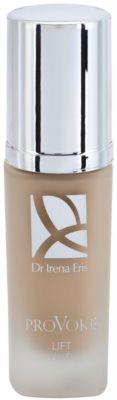 Dr Irena Eris ProVoke Make-up – Fluid mit Lifting-Effekt