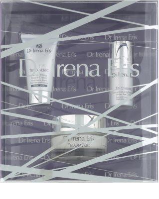Dr Irena Eris Telomeric 60+ zestaw kosmetyków I. 2