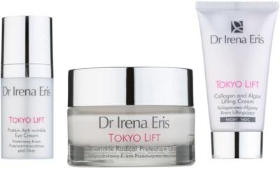 Dr Irena Eris Tokyo Lift 35+ set cosmetice I. 1