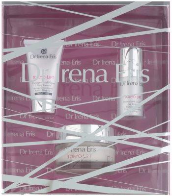 Dr Irena Eris Tokyo Lift 35+ set cosmetice I. 2