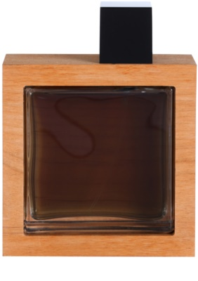 Dsquared2 He Wood Intense Eau de Toilette para homens 2
