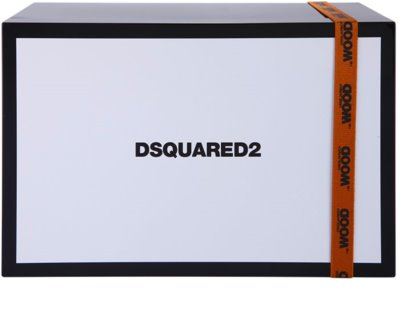 Dsquared2 He Wood set cadou 2