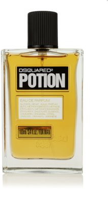 Dsquared2 Potion Eau de Parfum for Men 2