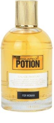 Dsquared2 Potion parfumska voda za ženske 2