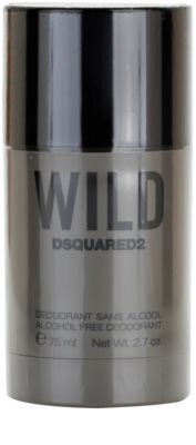 Dsquared2 Wild deostick pentru barbati