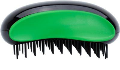Dtangler 8pro kartáč na vlasy 1