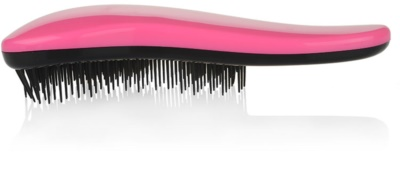 Dtangler Hair Brush hajkefe