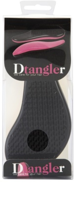 Dtangler Professional Hair Brush kartáč na vlasy 3