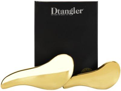 Dtangler Miraculous Kosmetik-Set  I. 1