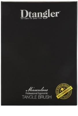 Dtangler Miraculous Kosmetik-Set  I. 3
