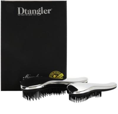 Dtangler Miraculous kozmetika szett II.