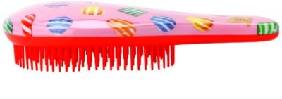 Dtangler Kids kartáč na vlasy